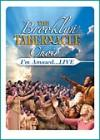 Product Image: Brooklyn Tabernacle Choir - I'm Amazed...Live