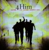 Product Image: 4Him - Encore...For Future Generations
