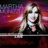 Product Image: Martha Munizzi - No Limits... Live