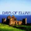 Product Image: Robin Mark - Days Of Elijah: The Worship Songs Of Robin Mark