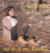 Product Image: Jo Wright - My Rock My Fortress