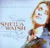 Product Image: Sheila Walsh - Celtic Worship