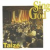Product Image: Taize - Sing To God