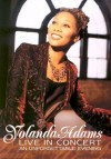 Product Image: Yolanda Adams - Live: The Unforgettable Evening
