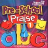 Product Image: Spring Harvest - Pre-School Praise 1