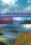 Product Image: Precious Moments - Precious Moments: Breathtaking Worship And Scenery From Keswick Vol 2