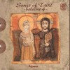 Product Image: Songs Of Taize - Songs Of Taize Vol 4: Hosanna