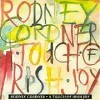 Product Image: Rodney Cordner & Jean-Pierre Rudolph - A Touch Of Irish Joy