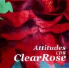 Product Image: ClearRose - Attitudes