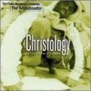 Product Image: The Cross Movement Presents: The Ambassador - Christology In Laymen's Terms