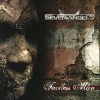 Product Image: Seven Angels - Faceless Man