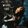 Product Image: My Silent Wake - Shadow Of Sorrow