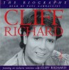 Product Image: Cliff Richard - The Biography