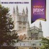 Product Image: The Royal London Orchestra And Chorus - The Sounds Of Time: Songs Of Praise And Worship