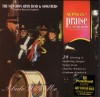 Product Image: Salvation Army Band & Songsters - Abide With Me: Songs Of Praise And Worship