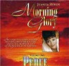Product Image: Juanita Bynum - Morning Glory Vol 1: Peace