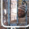 Product Image: Darien Dennis & Living Worship - A New Place