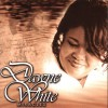 Product Image: Dawne White - Miracles