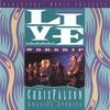 Product Image: Chris Falson And The Amazing Stories - Live Worship With Chris Falson And The Amazing Stories