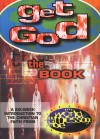 Product Image: World Wide Message Tribe - Get God: The Book