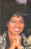 Product Image: Gloria Gaynor - Soul Survivor