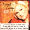 Product Image: Sandi Patty - Duets