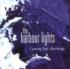 Product Image: The Harbour Lights - Leaving Safe Anchorage