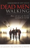 Lee Jackson - Dead Men Walking
