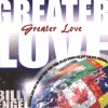 Product Image: Billy Engel - Greater Love