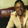 Product Image: Darrel Petties And Strength In Praise - Count It All Joy