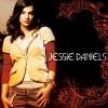 Product Image: Jessie Daniels - Jessie Daniels