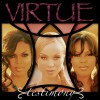 Product Image: Virtue - Testimony