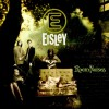 Product Image: Eisley - Room Noises