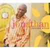 Product Image: Jonathan Butler - Jonathan