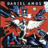 Product Image: Daniel Amos - Our Personal Favorite World Famous Hits