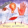 Product Image: Threshing Floor - Happy Goodbyes