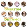 Product Image: Phil Overton - No More Distance