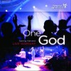 Product Image: Spring Harvest - Live Worship 2006: One God