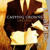 Product Image: Casting Crowns - Lifesong