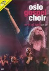 Product Image: Oslo Gospel Choir - We Lift Our Hands - Part 2