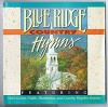 Product Image: Blue Ridge Country Hymns - Blue Ridge Country Hymns