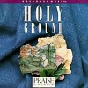 Product Image: Hosanna! Music - Holy Ground