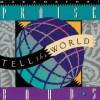 Product Image: Praise Band - Praise Band 5: Tell The World