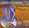 Product Image: Jason Carter & Ragatal - Fragments Of Grace