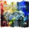 Product Image: Mars Ill - Pro Pain