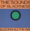 Product Image: Sounds Of Blackness - I'm Going All The Way (London Mixes)