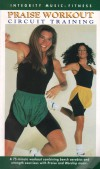 Product Image: Integrity Music Fitness - Praise Workout: Circuit Training