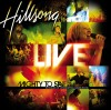 Product Image: Hillsong - Mighty To Save