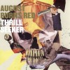 Product Image: August Burns Red - Thrill Seeker