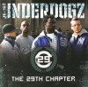 Product Image: The 29th Chapter - Underdogz